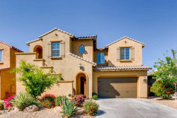 Photo of 3774 E Ringtail Way, Phoenix, AZ 85050 (MLS # 5773115)