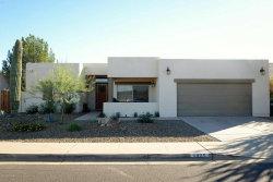 Photo of 5825 E Nisbet Road, Scottsdale, AZ 85254 (MLS # 5773674)