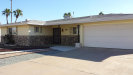 Photo of 6051 E Ensenada Street, Mesa, AZ 85205 (MLS # 5773683)