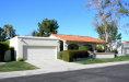 Photo of 8430 E San Marino Drive, Scottsdale, AZ 85258 (MLS # 5774679)