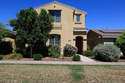 Photo of 15380 W Columbine Drive, Surprise, AZ 85379 (MLS # 5774981)
