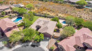 Photo of 2409 W Kit Carson Court, Anthem, AZ 85086 (MLS # 5776088)