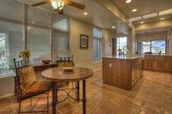 Photo of 9862 E Graythorn Drive, Scottsdale, AZ 85262 (MLS # 5776130)