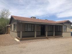 Photo of 328 W Highland Avenue, Phoenix, AZ 85013 (MLS # 5776453)