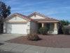 Photo of 10424 W Medlock Drive, Glendale, AZ 85307 (MLS # 5776491)