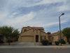 Photo of 17262 W Rimrock Street, Surprise, AZ 85388 (MLS # 5776631)