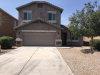 Photo of 28420 N Epidote Drive, San Tan Valley, AZ 85143 (MLS # 5776910)