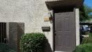 Photo of 4022 N Parkway Avenue, Scottsdale, AZ 85251 (MLS # 5776958)