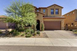 Photo of 17507 N 97th Street, Scottsdale, AZ 85255 (MLS # 5777382)