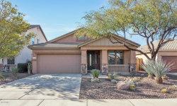 Photo of 12125 W Dove Wing Way, Peoria, AZ 85383 (MLS # 5777876)