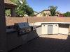 Photo of 4843 S Carmine --, Mesa, AZ 85212 (MLS # 5777922)