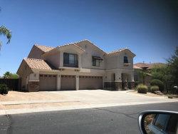 Photo of 34309 N 23rd Lane, Phoenix, AZ 85085 (MLS # 5778053)