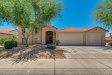 Photo of 6339 W Melinda Lane, Glendale, AZ 85308 (MLS # 5778374)