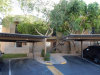 Photo of 1352 E Highland Avenue, Unit 117, Phoenix, AZ 85014 (MLS # 5778482)