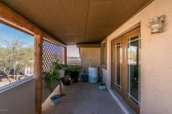 Tiny photo for 45421 N 22nd Street, New River, AZ 85087 (MLS # 5778787)