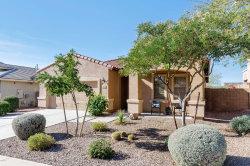 Photo of 31254 N 132nd Lane, Peoria, AZ 85383 (MLS # 5779036)