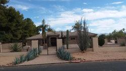 Photo of 5215 W La Mirada Drive, Laveen, AZ 85339 (MLS # 5779221)