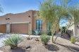 Photo of 6057 E Knolls Way S, Cave Creek, AZ 85331 (MLS # 5779764)