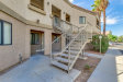 Photo of 1287 N Alma School Road, Unit 228, Chandler, AZ 85224 (MLS # 5779953)