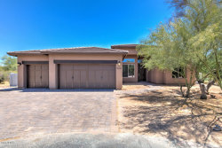 Photo of 25005 N Puma Circle, Rio Verde, AZ 85263 (MLS # 5780308)