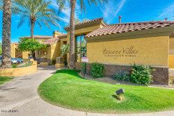 Photo of 4925 E Desert Cove Avenue, Unit 328, Scottsdale, AZ 85254 (MLS # 5780526)