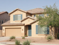 Photo of 7719 S 65th Lane, Laveen, AZ 85339 (MLS # 5780593)