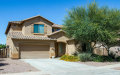 Photo of 16830 W Weymouth Road, Surprise, AZ 85374 (MLS # 5780678)