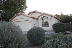 Photo of 3881 E Douglas Loop, Gilbert, AZ 85234 (MLS # 5780856)