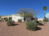 Photo of 17148 E Salida Drive, Unit 2, Fountain Hills, AZ 85268 (MLS # 5781103)