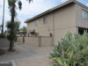 Photo of 17014 E Calle Del Oro --, Unit B, Fountain Hills, AZ 85268 (MLS # 5781152)