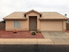 Photo of 1162 S Bridger Drive, Chandler, AZ 85286 (MLS # 5781266)