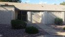 Photo of 18030 N 45th Avenue, Glendale, AZ 85308 (MLS # 5781552)