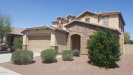 Photo of 16474 W Remuda Drive, Surprise, AZ 85387 (MLS # 5781574)