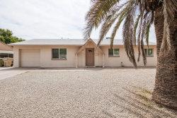 Photo of 5716 N 61st Avenue, Glendale, AZ 85301 (MLS # 5781585)