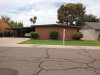 Photo of 1927 E Colgate Drive, Tempe, AZ 85283 (MLS # 5781602)