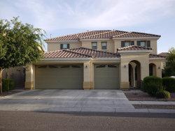 Photo of 3525 E Gary Way, Gilbert, AZ 85234 (MLS # 5781697)
