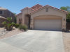 Photo of 1164 S Rockwell Street, Gilbert, AZ 85296 (MLS # 5781781)