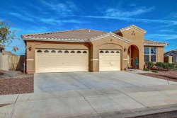 Photo of 19140 W Pasadena Avenue, Litchfield Park, AZ 85340 (MLS # 5781932)