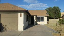 Photo of 5743 N 67th Drive, Glendale, AZ 85303 (MLS # 5782009)