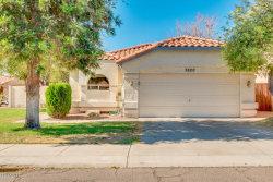 Photo of 7520 W Taro Lane, Glendale, AZ 85308 (MLS # 5782027)