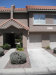Photo of 1633 E Lakeside Drive, Unit 188, Gilbert, AZ 85234 (MLS # 5782081)