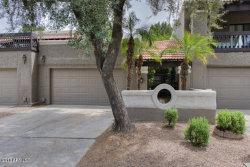 Photo of 7570 E Pleasant Run, Scottsdale, AZ 85258 (MLS # 5782193)