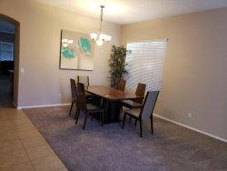 Photo of 8809 W Palmaire Avenue, Glendale, AZ 85305 (MLS # 5782212)