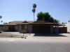 Photo of 10808 N 37th Avenue, Phoenix, AZ 85029 (MLS # 5782391)