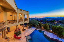 Photo of 13137 N 117th Street, Scottsdale, AZ 85259 (MLS # 5782395)