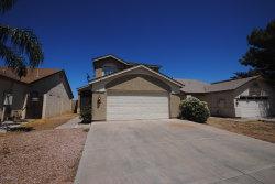 Photo of 10483 N 76th Drive, Peoria, AZ 85345 (MLS # 5782423)