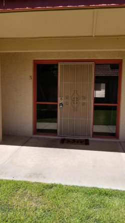 Photo of 12820 N 113th Avenue, Unit 2, Youngtown, AZ 85363 (MLS # 5782450)