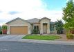 Photo of 3026 E Kingbird Place, Chandler, AZ 85286 (MLS # 5782483)