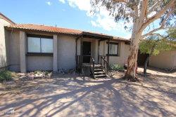 Photo of 836 E Junction Street, Unit 844, Apache Junction, AZ 85119 (MLS # 5782599)