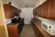 Photo of 1809 E Broadway Road, Unit 2, Mesa, AZ 85204 (MLS # 5782627)